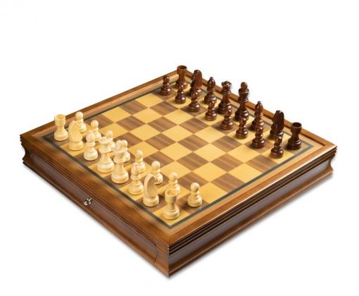 Игра шахматы Games CH